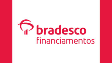 Financiamento de veículo Bradesco
